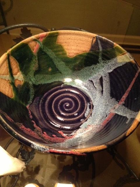 potterybowl1