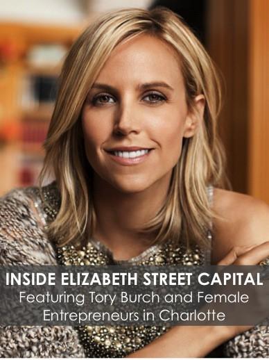Tory-Burch-Elizabeth_street-capital