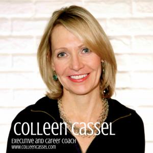 Colleen  Cassel