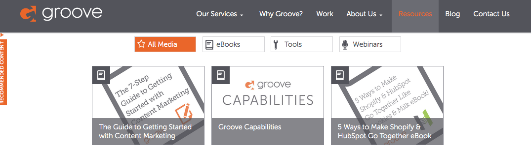 groove_resource_page