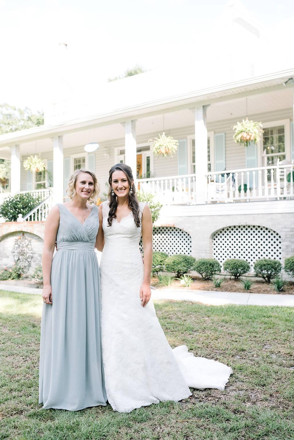 katie_fadero_wedding.jpg