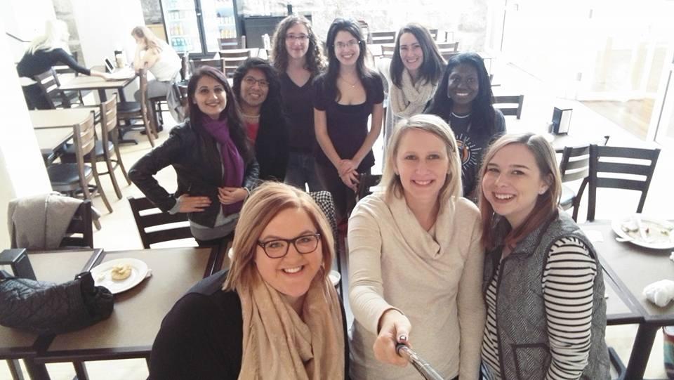 women_in_tech_breakfast_inbound2016.jpg