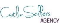 Caitlin Sellers Agency