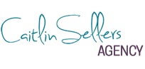 Caitlin Sellers Agency